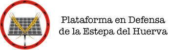 plataformaestepadelhuerva